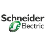 Shneider_Electric
